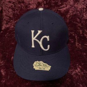 Kansas City Royals MLB Baseball Cap